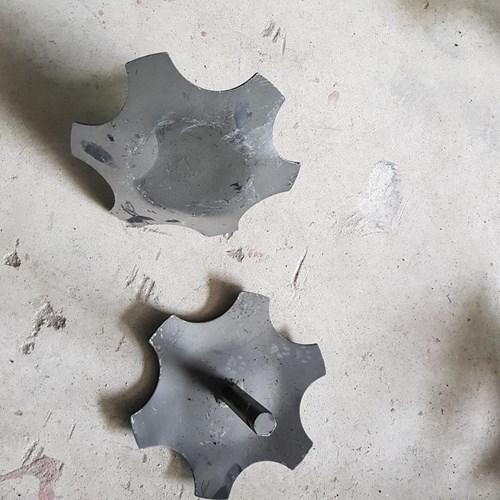 Phụ kiện máy xới đất ảnh 4