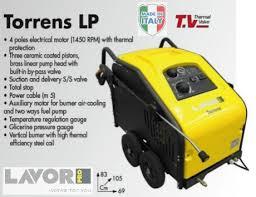 TORRENS-1211