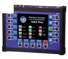 A4400 - VA4 Pro