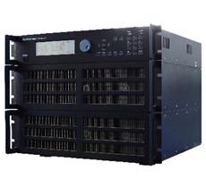 AN29202(F)