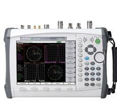 MS2028C VNA Master