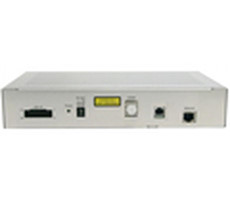 MW9087B/D