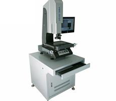 VMS-4030