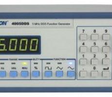 4005DDS