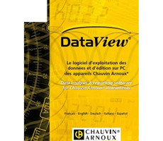 DataView (P01102095)