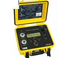 DTR 8510 (P01157702)