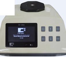 SPEC CS-800