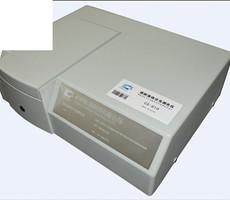 SPEC CS-810