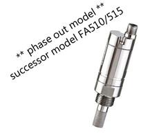 FA 410