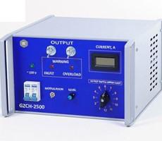 GZCH-2500