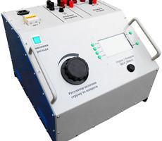 UPZ-450/200