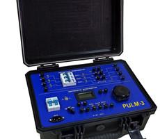 PULM-3