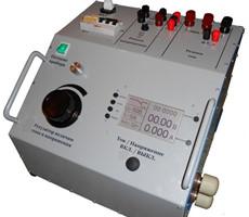 UPZ-450/2000