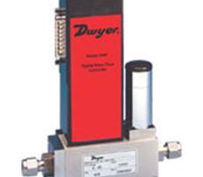 DMF-41406