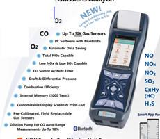 E6000-5DC