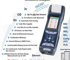 E6000-6DSC