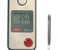 EBI 2T-312