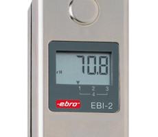 EBI 2-TH-612