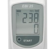 EBI 25-T