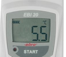EBI20-T1