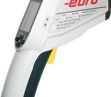 TFI650