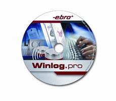 Winlog.Pro