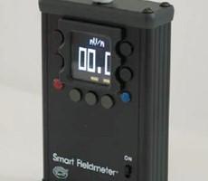 RFP-05M