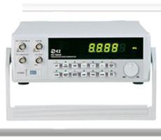 FC-7150U