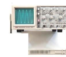 OS-5020A