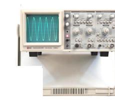 OS-5030A