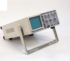 OS-5040B