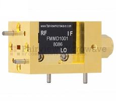 FMMD1001