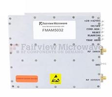 FMAM5032