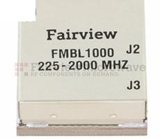 FMBL1000
