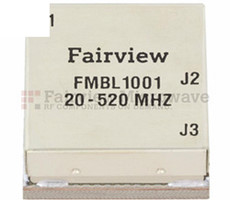FMBL1001