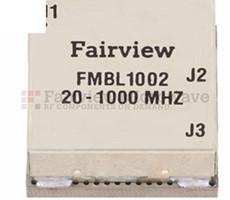 FMBL1002