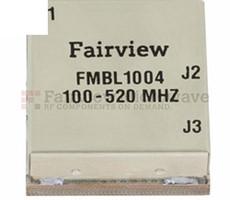 FMBL1004