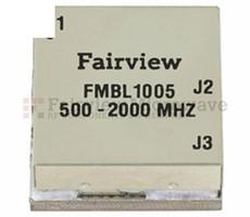 FMBL1005