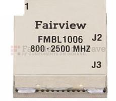 FMBL1006