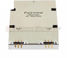 FMCP1027