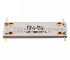FMCP1032