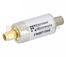 FMMP1006
