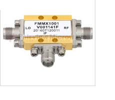 FMMX1001