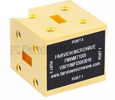 FMWMT1005