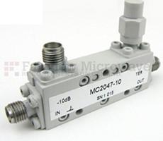 MC2047-10
