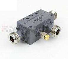 MC4052-10