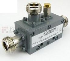MC4052-20