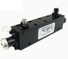 MC4061-30