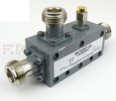 MC4067-20