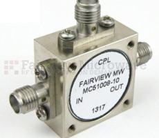 MC51008-10